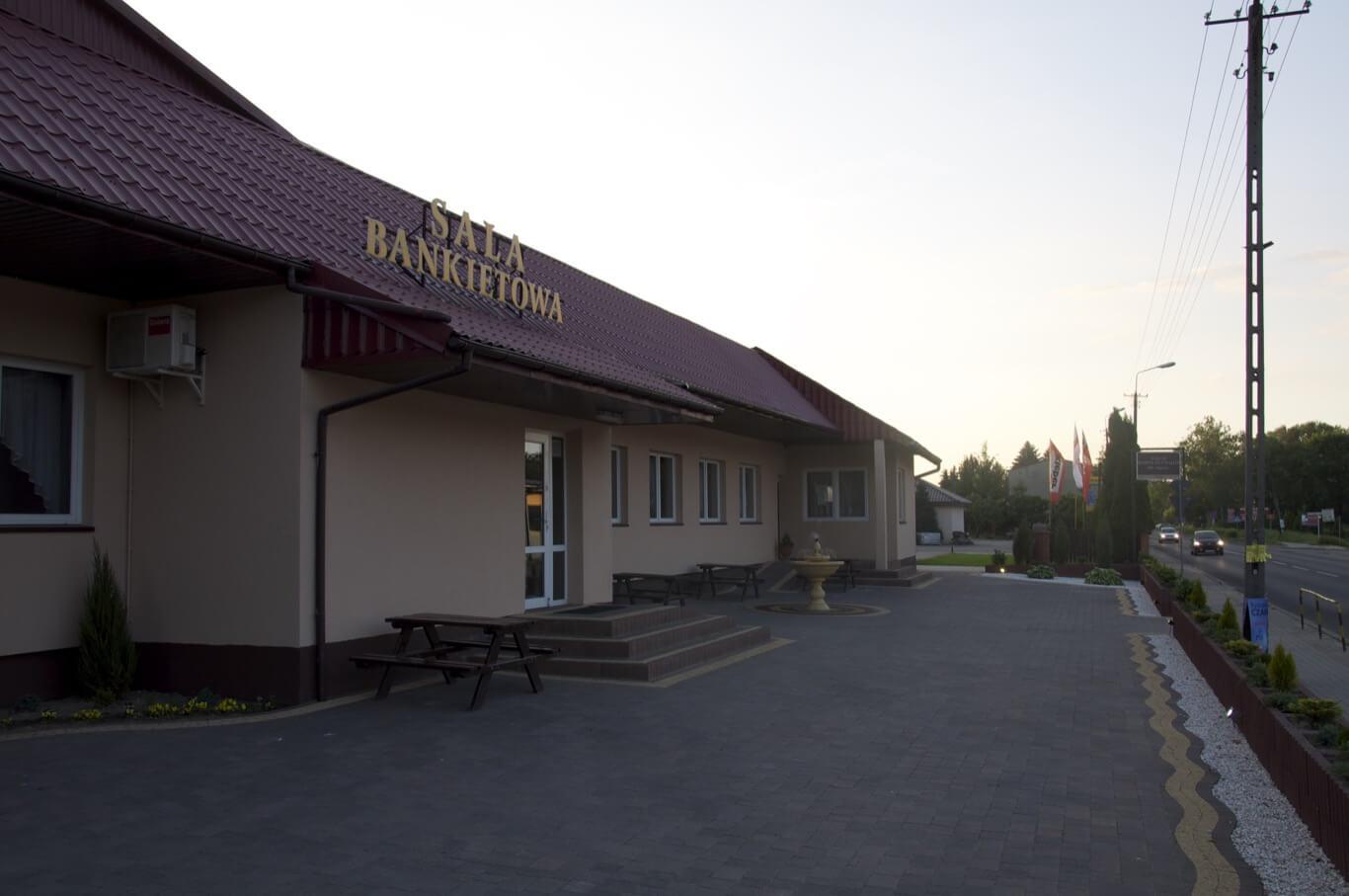 SalaBankietowa 024