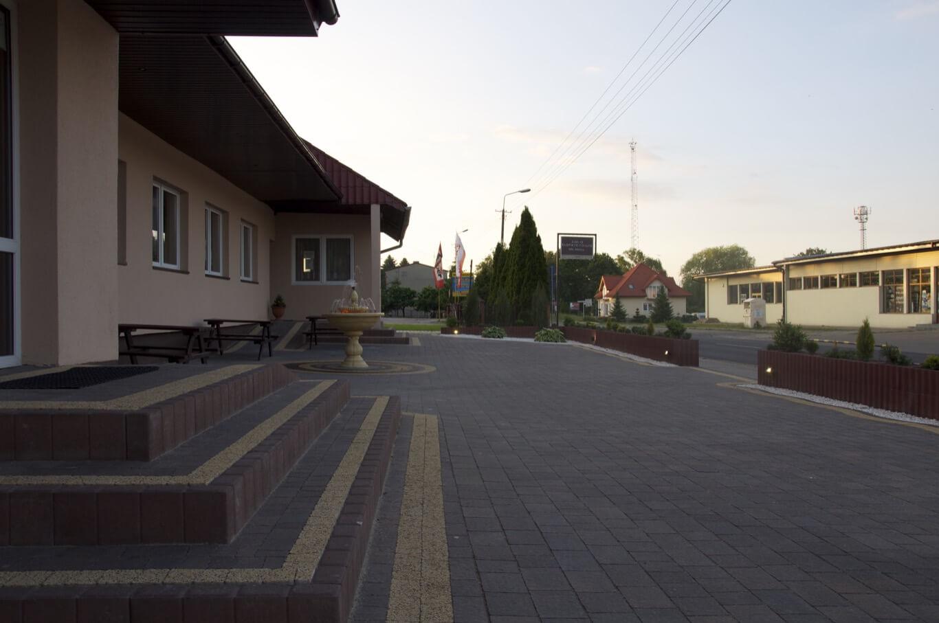 SalaBankietowa 040