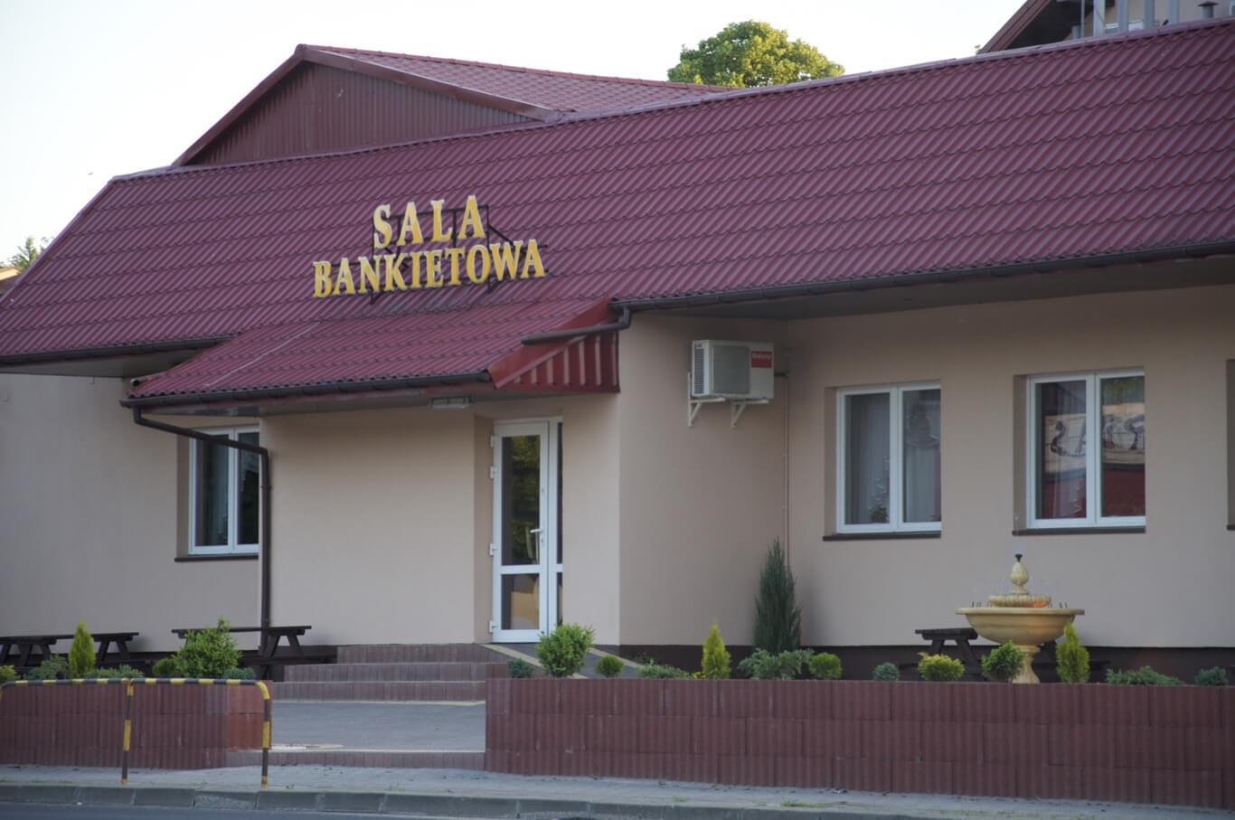 SalaBankietowa 071